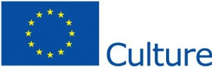 EU-culture-program-logo